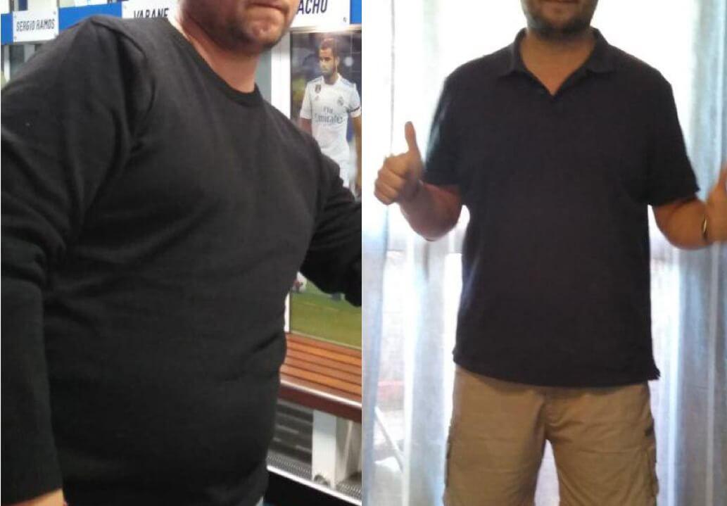 -5,7 kg