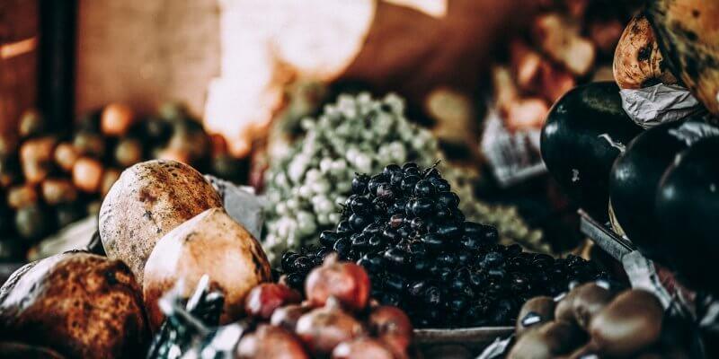 Alimentación-para-la-Menopausia