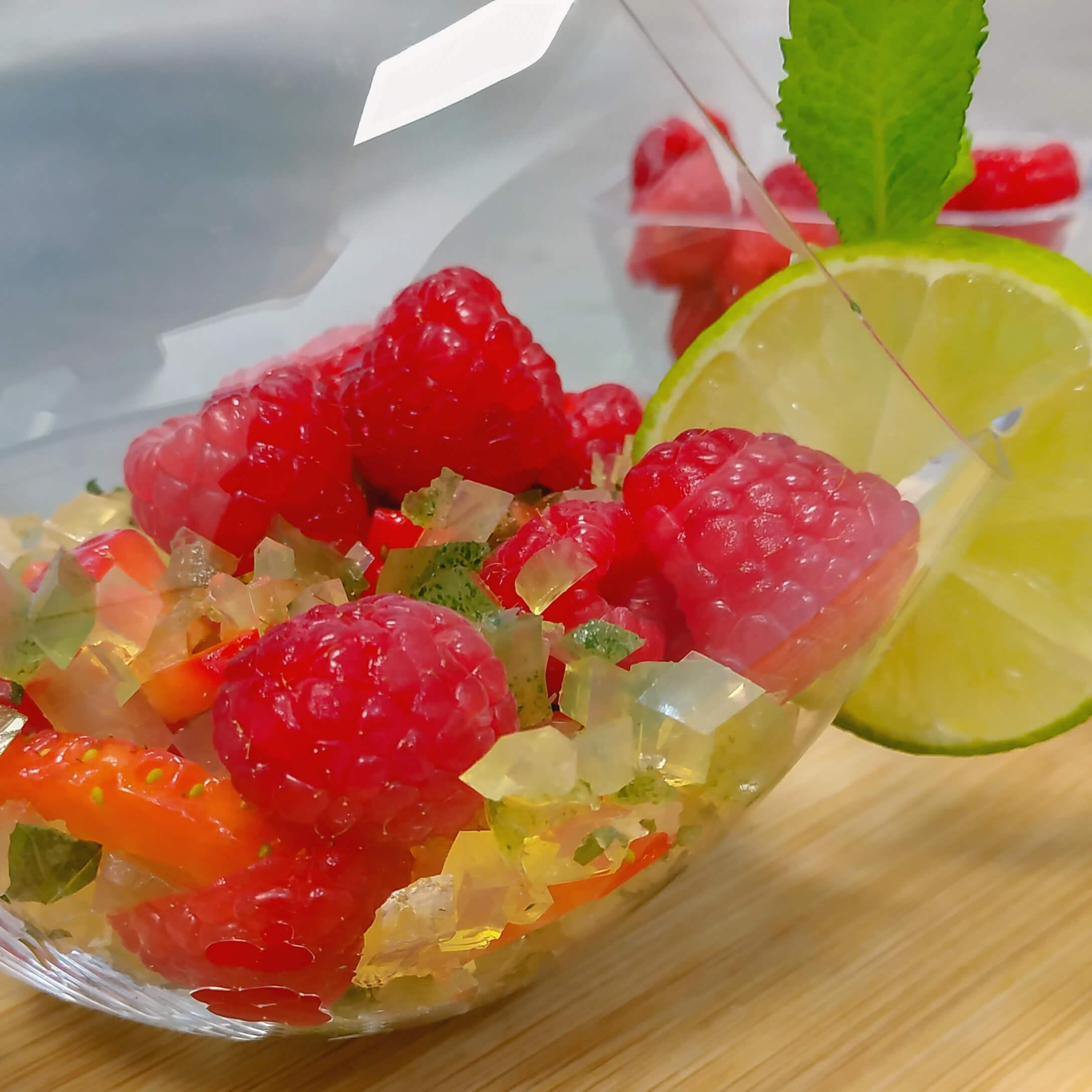fruta-variada-gelee