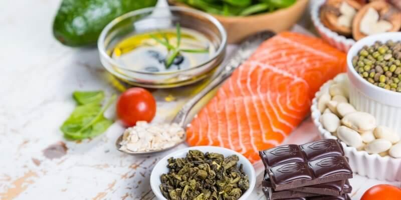 Colesterol-qué-comer-para-reducirlo