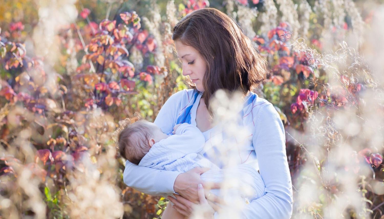 Lactancia-materna-realidades-y-errores