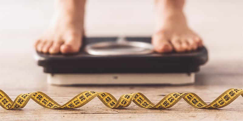 Perder-Peso-Por-qué-no-consigo-adelgazar