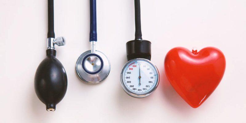 ¿Qué hacer para mejorar la hipertensión?