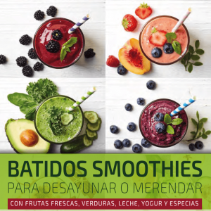 corporis sanum dietas personalizadas
