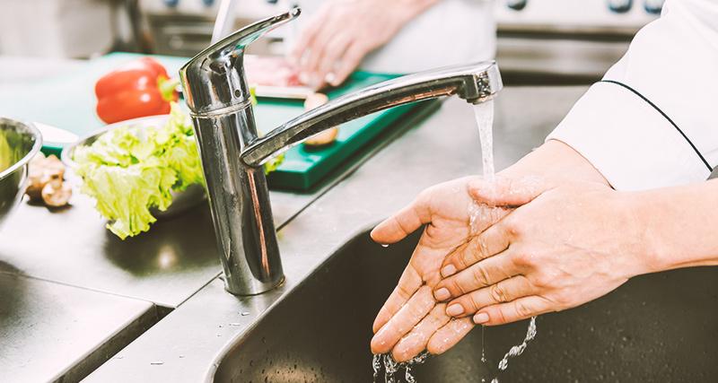 higiene-evitar-enfermar-covid19