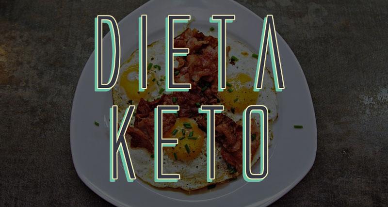 ¿cómo afecta la dieta cetosis a su salud física?